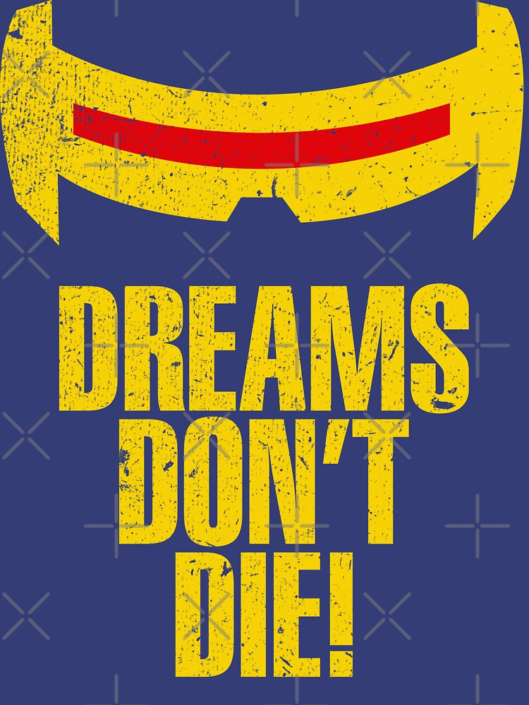 Dreams by freeagent08