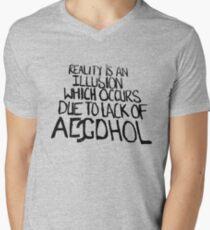 Newtown Graffiti #3 T-Shirt