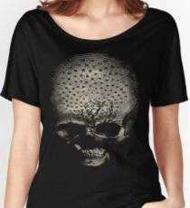 my alchemical death Women's Relaxed Fit T-Shirt