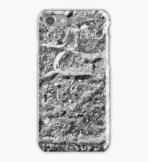 Celestial iPhone Case/Skin