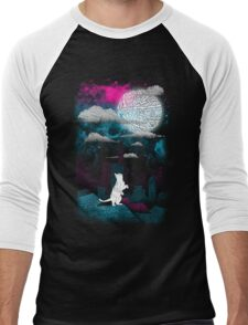 Reach for the Moon T-Shirt