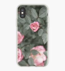 The Roses iPhone-Hülle & Cover