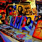 The Cuban Art Shop 2013 ! by Elfriede Fulda