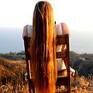hair by Tim Horton