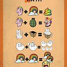 Math by sweetq