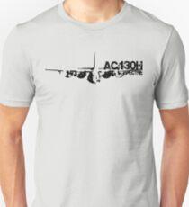 AC-130H Spectre T-Shirt