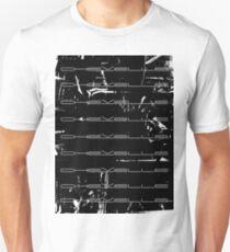 Blackout T-Shirt