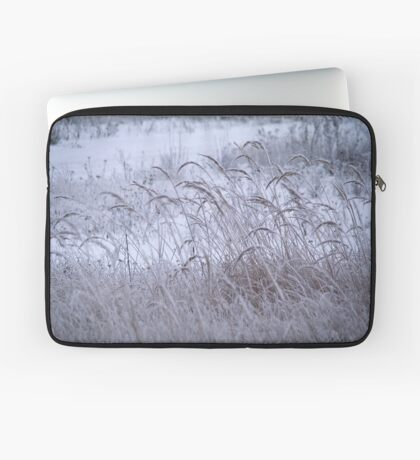 December  Laptop Sleeve