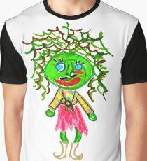Gregg! Graphic T-Shirt