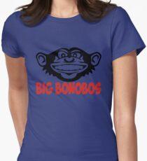 Big Bonobos T-shirt T-Shirt