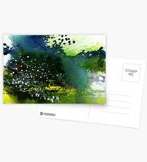 Light Music Postcards