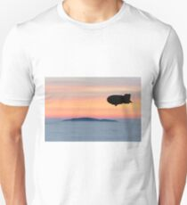 Blimp T-Shirt