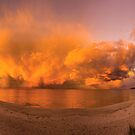 After The Storm by Robin Young