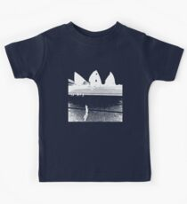 opera tee two Kids Clothes