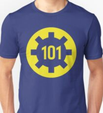 101 T-Shirt