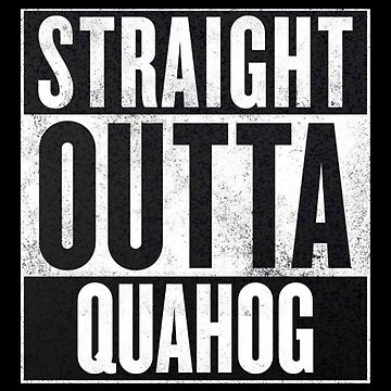 Straight Outta Quahog - The Family Guy by yomitori