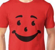 The Koolaid Man Unisex T-Shirt