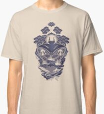 Mantra Ray Classic T-Shirt