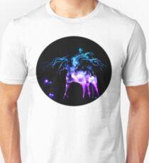 Genghis Khan (london)  Unisex T-Shirt