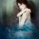 Still Your Ghost by Jennifer Rhoades