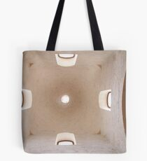 MATERA#13 Tote Bag