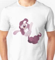 Pinkie Pie - VintageEdition T-Shirt