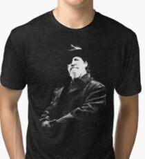Truly Gritty Tri-blend T-Shirt