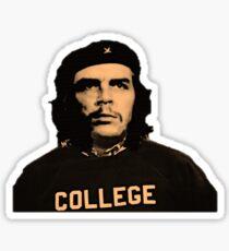 Che - College Sticker