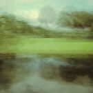 slow shutter by Stefanie Le Pape