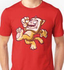 Plumber-Breading Unisex T-Shirt