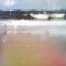 waters edge by Stefanie Le Pape