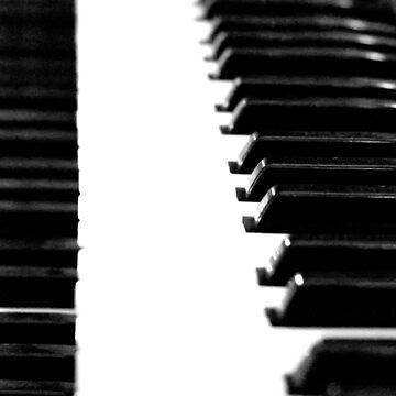 Creative Tones by warhorse