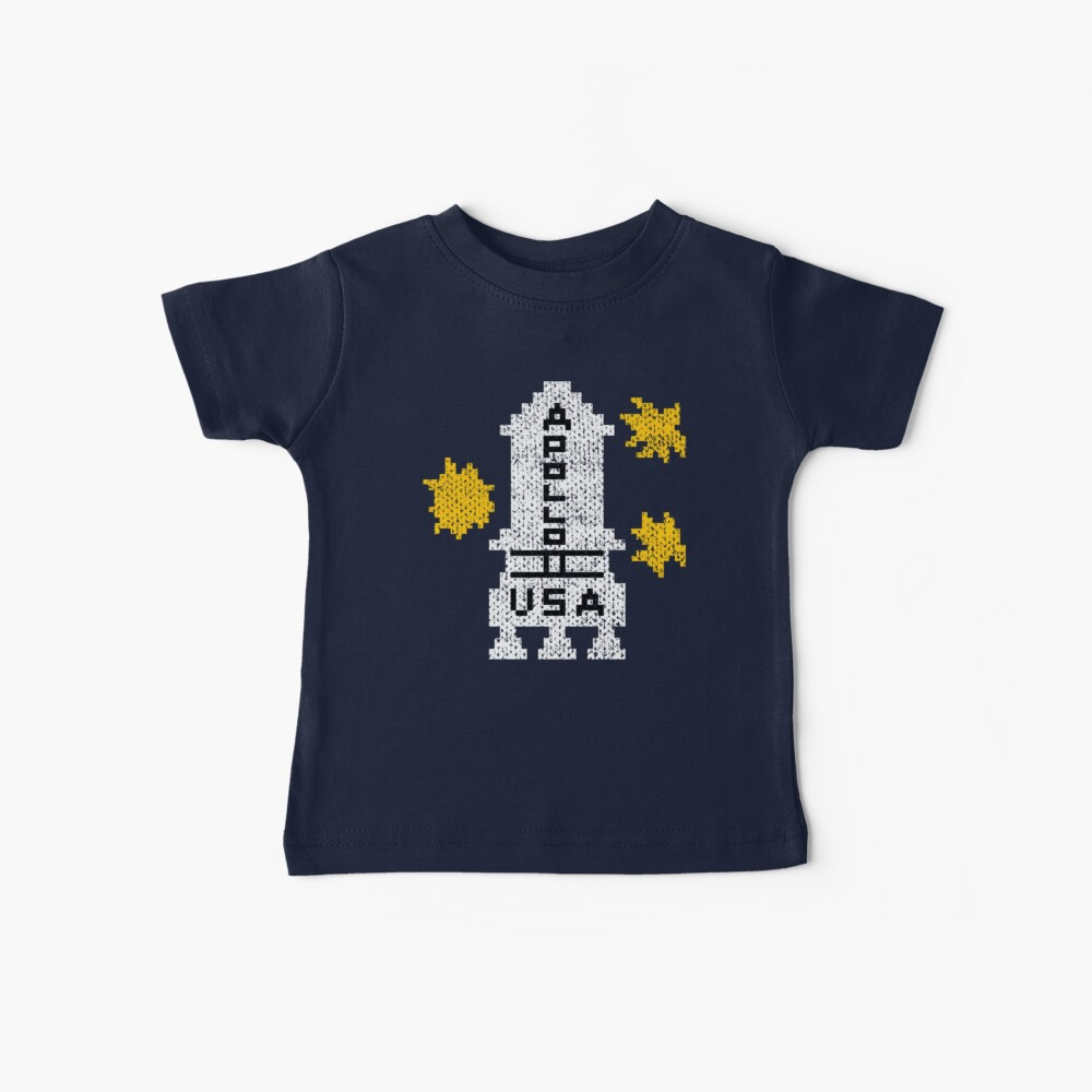 DANNY'S SWEATER Baby T-Shirt