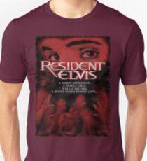Resident Elvis! T-Shirt