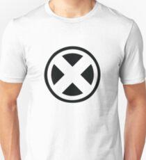 X- People Unisex T-Shirt