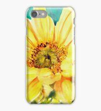 Sun Worshipper iPhone Case/Skin