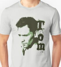 Tom Hiddleston T-Shirt