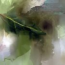 Greensleeves by Anivad - Davina Nicholas