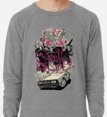 Hotline Miami Lightweight Sweatshirt