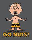 Go Nuts! 2 by popnerd