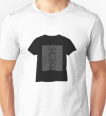Joy Division T-shirt Tee Unisex T-Shirt