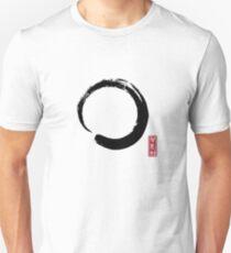 Zen Enzo  Unisex T-Shirt