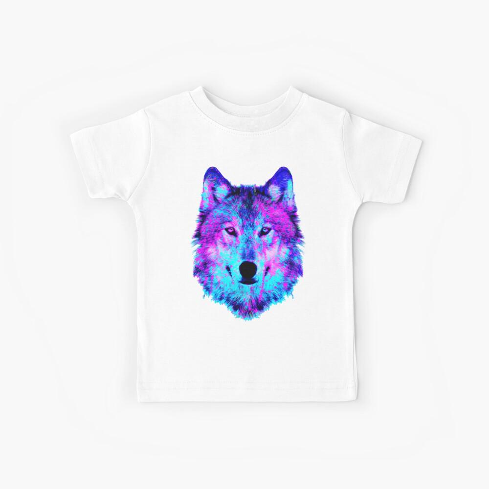 digital Disco Kids T-Shirt