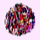 rings8lg by Eric Goddard-Scovel