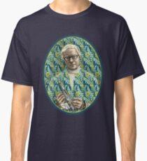 Raymond Douglas Bradbury Classic T-Shirt