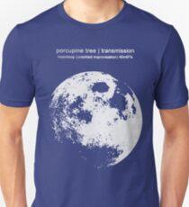 Moonloop - Porcupine Tree Unisex T-Shirt
