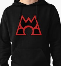 Team Magma T-Shirt