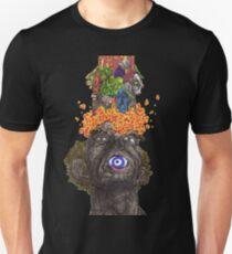 Explodo Unisex T-Shirt