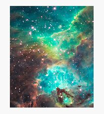 hubble space telescope wall art redbubble