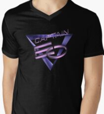 Captain EO T-Shirt